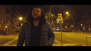 Download Akram Mag - بلاد غريبة  | Bled Ghriba 3Gp Mp4