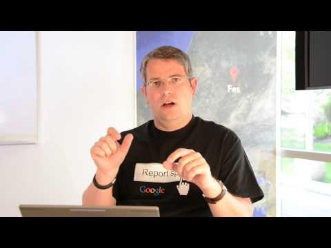 media why does google chrome keep crashing 2013