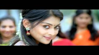 Godfather - Godfather kannada movie 2012 trailer.flv