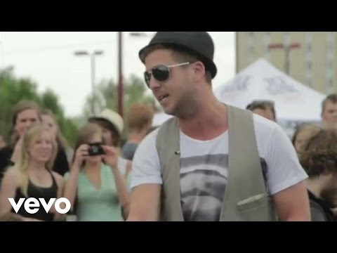 Onerepublic - Apologize (go Show Extra) video