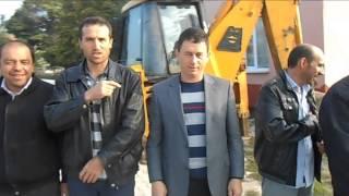 Çamlıca Köyü 2014 Kurban Bayramı