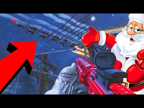 5 NEW ADDITIONS TO CHRISTMAS CRASH! (Modern Warfare Remastered)