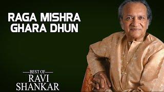 Raga Mishra Ghara Dhun Pandit Ravi Shankar Album Best Of
