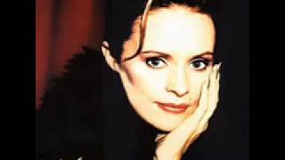 Watch Sheena Easton To Anyone video