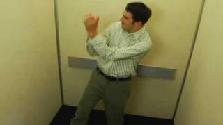 Thumb La música del ascensor