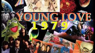 YOUNG LOVE- 1979 (Smashing Pumpkins Cover)