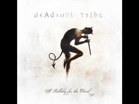 Deadsoul Tribe - Fear