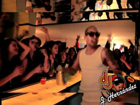 French Kiss Remix Dj Jota Hernandez video