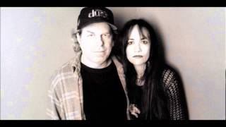 Watch Buddy Miller Thats How Strong My Love Is video