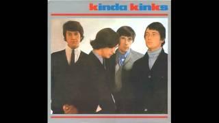 Watch Kinks Dancing In The Street video