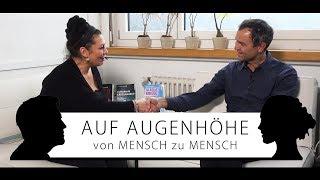 Dr Daniele Ganser  Jahresr Ckblick 2017 Teil 1