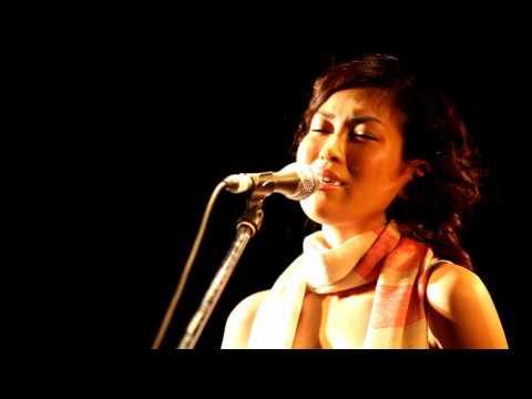 中村瑞希&ハシケン  Tsumugi  (full Ver.) video