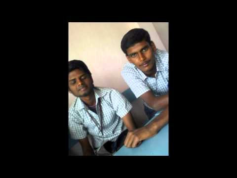 Ajay Jmjsa Collage Friends video