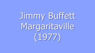 Watch Jimmy Buffett Margaritaville video