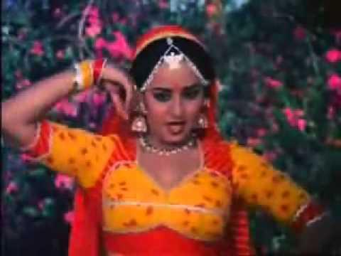 Mera babu chel chebila main nachungi(BangladeshRuna Laila PakistanMann...