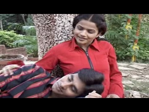 Marathi Song | Tu Mala Samarshil | Original Video | New Marathi Songs 2014 video