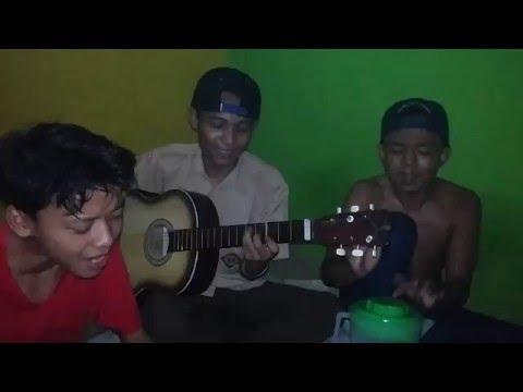 Ora Ono People - Sahabat (Kafi Al Badrun n Friends)
