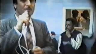 Səxavət M. - Segah toyda ARXİV (Sexavet Memmedov) möhtəşəm ifa