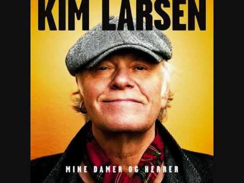 Kim Larsen - Mest Af Alt
