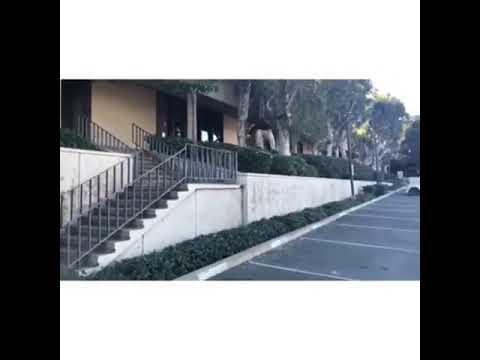Ollie @_chrisjoslin 🎥: @mikemanzoori   Shralpin Skateboarding