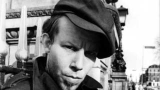 Tom Waits - Get Behind The Mule