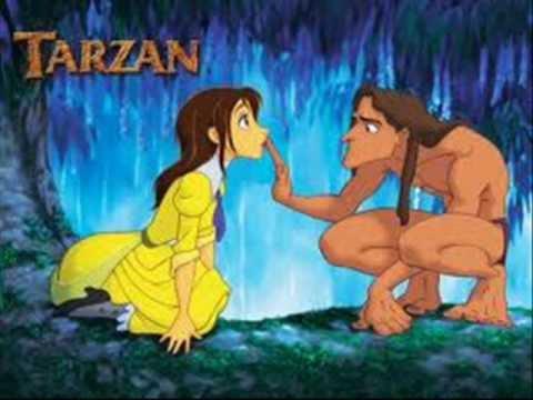 25 mejores películas de dibujos animados