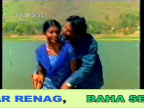 Santhali Video Songs | Sagun Ena Shohag Dular | Gate Sanwte | Santhali Hits video