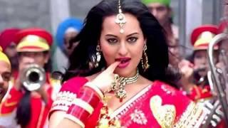 Son Of Sardar - Tu Kamal Di Kudi Son of Sardar Full Official Song Ft  Ajay Devgan Sonakshi Sinha DJ Munda   YouTube