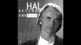 Watch Hal Ketchum Hearts Are Gonna Roll video