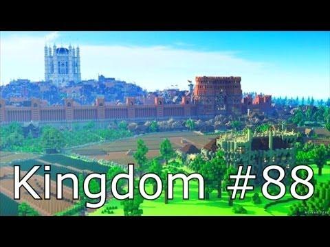 The Kingdom #88 Een