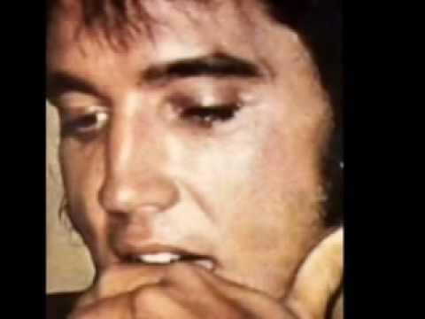 Elvis Presley - Lady Madonna