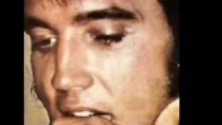 Watch Elvis Presley Lady Madonna video