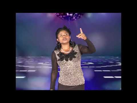 FPCT AMANI CHOIR NYAKATO   - SALA NA MAOMBI -1 (OFFICIAL VIDEO)