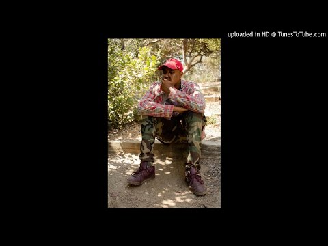 Rapper Killer featuring Marco Polo, DeadlineApollo, & TopKlassOverall -