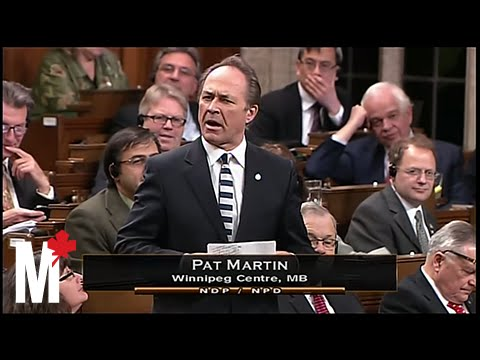 When the Zombie Apocalypse was mentioned in the House of Commons
