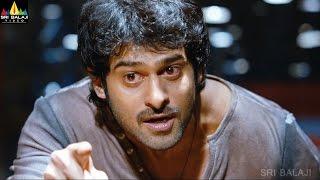 Back to Back Action Scenes Vol 1 Telugu Latest Fight Scenes Sri Balaji Video