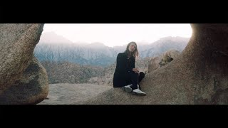 kalley - Blessed (Music video) | Faultlines