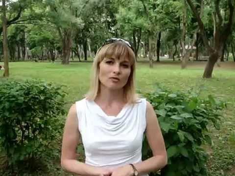 """"""" Прыжок в ледяную воду """" Владимир Довгань"""