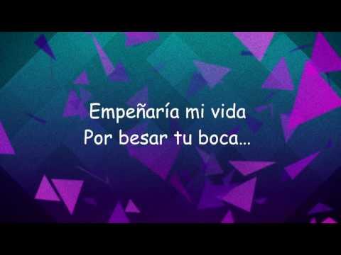Amantes ajenos - Romeo Santos