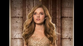 "Jackie Evancho ""The Rains of Castamere"" Sample"