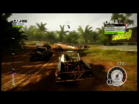 [TUTORIAL] Best Settings - Easycap x Xbox 360 + ULEAD 10 (Win Vista x86) Português/English