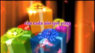 Saludos Y Mensajes De Feliz Cumpleaños Amigos