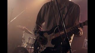 "Salley - 2018.02.03 Shibuya Milkywayにて行われたライブから""#581""の映像を公開 thm Music info Clip"