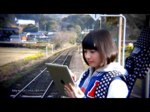 たんこぶちん×佐賀新聞【春の旅立ちキャンペーン】