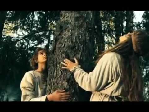 Емелин Николай - Княжий остров