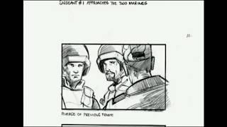 The Making of Halo: Combat Evolved (Ultra Rare Xbox magazine DVD)