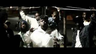 "100 Grand Man ""Im On My Level"" Official Video"