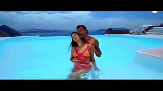 download lagu Top 10 Bollywood Songs 2014 gratis