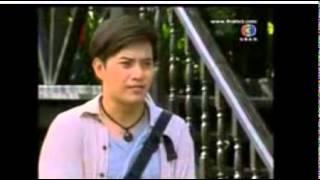 khmer thia movia ឆ្នេកោះសាង chhne koh sang part 4