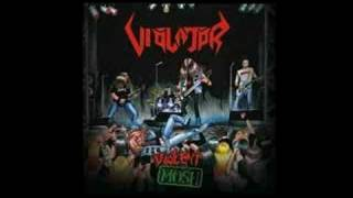 Watch Violator Thrash Maniacs video